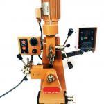 Maquina de fazer joias