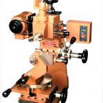 Maquinas para fabricação de joias
