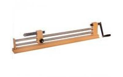 Torcedor para Corrente - Comprimento até 780 mm